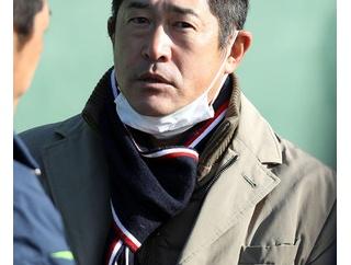 石井琢朗が巨人の1軍コーチとして入閣 野手総合コーチの肩書が濃厚