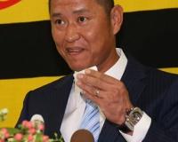 【ぐう聖】鶴岡一成さん、三上暴投サヨナラ試合の後嶺井に電話していた