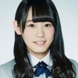 『【欅坂46】小池美波応援スレ★14.1【みいちゃん】 』の画像