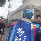 『【乃木坂46】ちょいちょい無視されてしまうレンジャー・・・』の画像