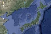 韓国との通貨協定 あらゆる面で悪影響あった「反日」を改める契機とせよ