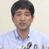 【悲報】元オウム真理教、上祐史浩さんのYoutubeチャンネル・・・・・