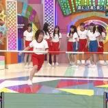 『日向坂46東村芽依の身体能力がすごい!【ひらがな推し】』の画像