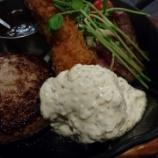 『和牛ハンバーグ専門店がNew Open~@津の田ミート 川西店』の画像