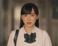 芦田愛菜さん(15)「いろんな本を知ってもらいたいので、偏りがないようにと意識した。」