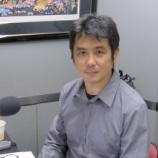 『鈴木裕先生の最終週ご推薦盤は最新録音の中から』の画像