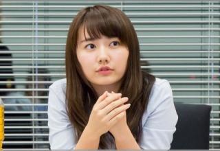 【悲報】椎木里佳さん、正論を言われてブロックしてしまう