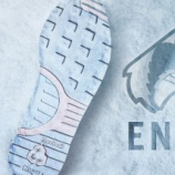 『Reebok Ventilator × End.』の画像
