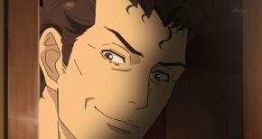 【鬼平】第6話 感想 スリル溢れるいけない遊び