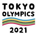 オリンピック:世論調査では日本人の60%が中止を望んでいることが示されています。海外の反応