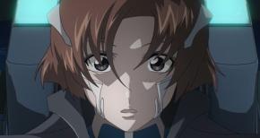 【蒼穹のファフナー EXODUS】第15話 感想 希望ってなんだっけ