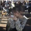 小嶋真子さん、着実にヲタが望まない方向へ成長している模様