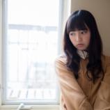 『【乃木坂46】中元日芽香 明日が乃木坂として『最後の仕事』の模様・・・』の画像