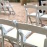 この時期に、有り得ない結婚式に出席した話+コロナ禍での生活で思う事