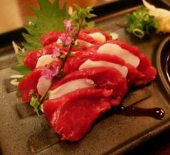 いつ来てもお腹と心を満たしてくれるほっこり酒場。「みうらや」@大阪石橋