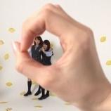『【乃木坂46】れかたんがブログでクイズ出してるよ!『私たちで遊んでいるこの手は 誰の手でしょうか??』』の画像
