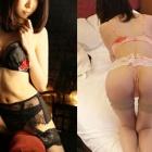 『※生pic有り※ZXゼックス東京(高級デリヘル/渋谷)「坂本 真麻(23)」ガチOLの清純さとは裏腹にとてつもないド淫乱ギャップをもった透明感溢れる高級嬢をたいらげた体験レポート』の画像