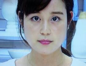 【画像】橋本環奈さんにそっくりな地方アナが発見される