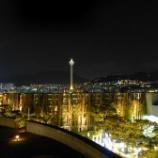 『釜山の夜』の画像