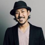 『家入氏の東京都知事選挙総括から「諦めない」大切さを学ぶ』の画像