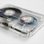 ファッ!?カセットテープの新製品発売されるwwww