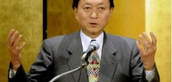 【政治】鳩山首相「党首討論、大いに結構だ」「経験はいろいろとある。」