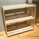 『簡単100均 DIY 作り方・収納(本棚・キッチン・すのこ・アンティーク・壁紙・トイレ・ベランダ)』の画像