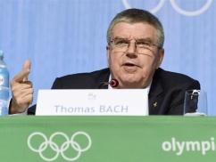 IOC「韓国の主張は無視して。日本の対応は完璧」東京五輪参加国に通知 ⇒ 韓国「ふざけるな!放射能!旭日旗!戦犯国!」