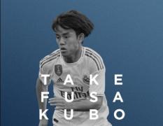 海外サッカーまとめブログヌルポ