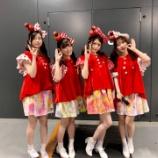『かりんちゃん、明日のさゆりんご軍団生配信・・・マジかよ・・・【乃木坂46】』の画像