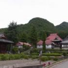 『ハイキング-雁田山-』の画像