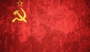ワイがソ連・東欧のジョーク(アネクドート)を貼るスレ