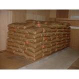 『蔵にお米が入荷しました!』の画像
