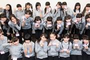 【マスコミ】テレ朝謝罪、12歳アイドルがヘリウム吸い救急搬送