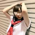 【速報】SKE48 須田亜香里が「超アイドル神7」を発表
