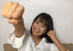 【激震】清宮レイ、揺るがない女・・・・・!www