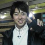 『テレ朝Jチャンネル』の画像