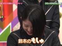 【欅坂46】鈴本母「休養はグループへの不満ではない。メンバーの事が大好き」→文春「平手一強体制への不満のせい!」