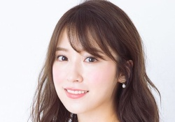 【元乃木坂46】衛藤美彩、和装も美しいな。。。