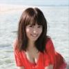 『逢田梨香子さんも同人音声に出てしまう』の画像
