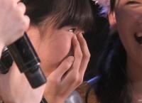 【悲報】高橋朱里が千葉恵里ちゃん(小学生)を泣かす