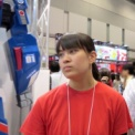 東京おもちゃショー2015 その52(タカラトミー)