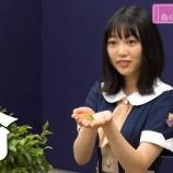 『【乃木坂46】北川悠理『LIFE(命)』という神ががったセリフ!!!!!!』の画像