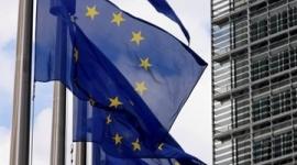 【国際】EUが「一帯一路」叩きを本格化…「グローバル・ゲートウェイ」構想を発表
