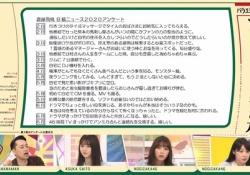 【疑問】しかしあれだけアンケート書いて「梅澤チートデー」しか使わないスタッフって異常