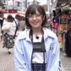『【誕生日記念】鬼頭明里ちゃんの私服wwwww』の画像