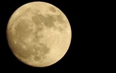 『ロシア「最新技術でも月面着陸は不可能。つまり行けるわけない」』の画像