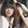 【NGT48】速報7位で号泣する太野彩香がヤバい・・・