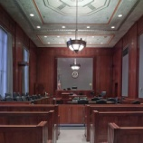 『座間9遺体事件の白石隆浩被告に死刑が求刑される』の画像
