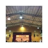 『根岸小学校の音楽会へ』の画像